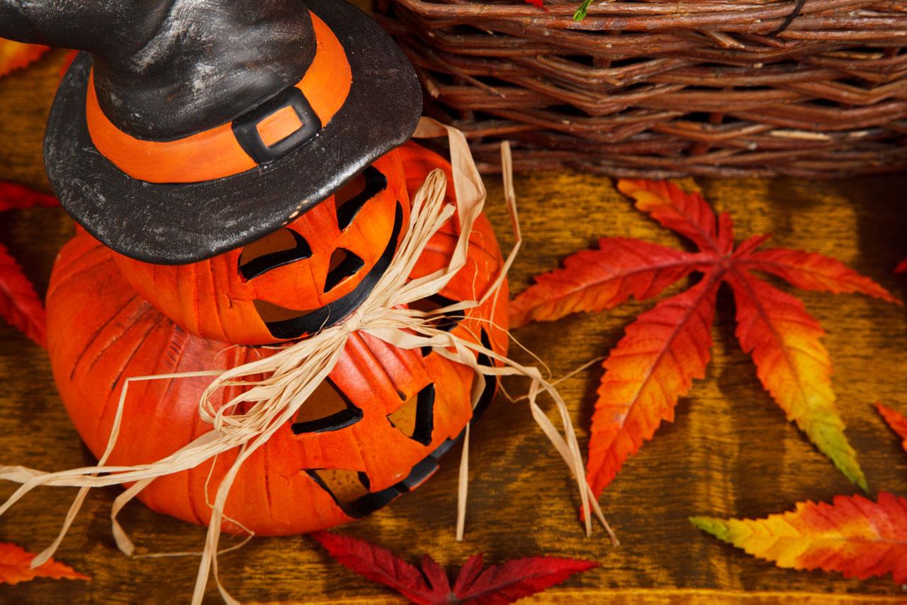 halloween-pumpkin-11286965234h519