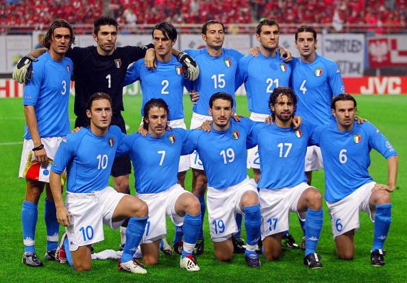 italia-2002-afp_2fc993e