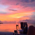 バリ島のおすすめレストランはここ!エルカブロン!オーシャンビュー