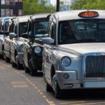 マレーシアの移動手段!!タクシーとGrabを比較したみた。