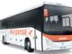ミラノからトリノへアクセス!マルペンサ空港からバスで行く方法!