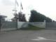 ユヴェントストレーニングセンターがあるヴィノーヴォへの行き方
